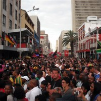Cape_town_Street_party_for_World_Cup
